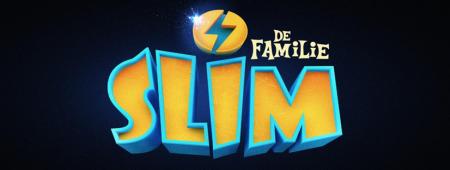 De Familie Slim (2017)