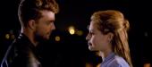 First Kiss (2019)